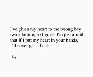 breakdown, broken heart, and heart image