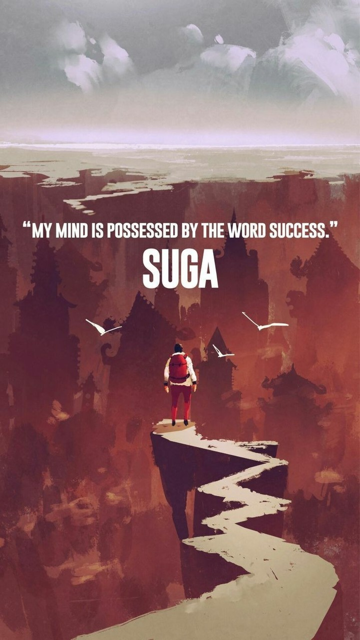 suga bts bts songs quotes on we heart it