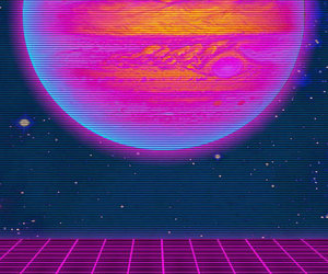 wallpaper, aesthetic, and background image