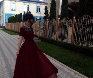 vestido image