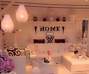 living room home image