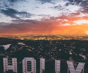Beverly Hills, california, and wallpaper image