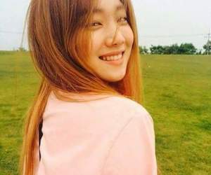lee sung kyung and korean image