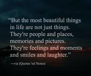 beautiful, feelings, and life image