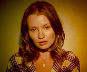 emily, emily browning, and browning image