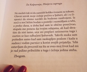 pismo, knjiga, and ljubavno image