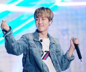 winner and seunghoon image
