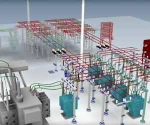 electrical engineering, electrical engineers, and cad outsourcing image