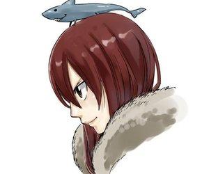 fairy tail, manga, and anime image