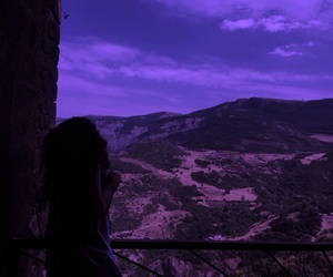 armenia, grunge, and colors image