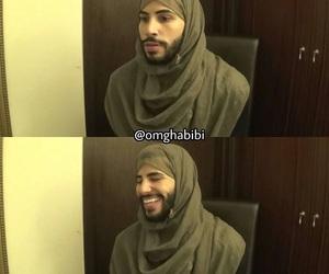 adam saleh image