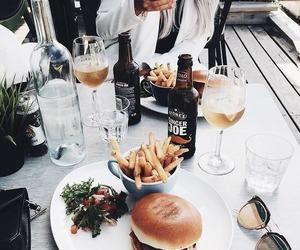food and indie image