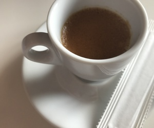caffè image