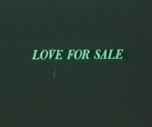 love, quotes, and sale image