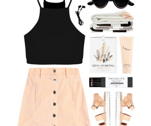 casual, clothes, and ideas image