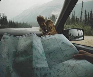 adventure, beautiful, and beauty image