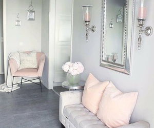 beauty, classy, and cosy image