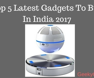 gadgets, geek gadgets, and gadgets india image
