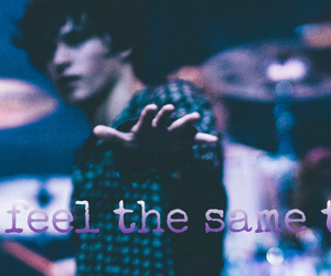 night&day, bradley will simpson, and thevamps image