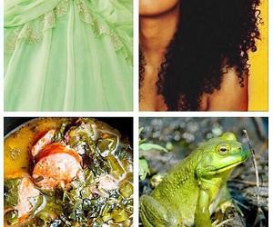 aesthetic, creativity, and disney image