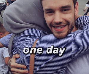 goals, wallpaper, and liam payne image