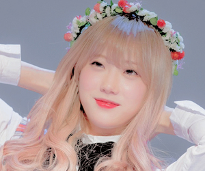 edit, exy, and icon image