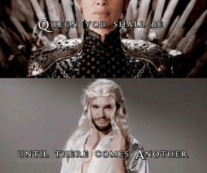 kit, lena, and Queen image