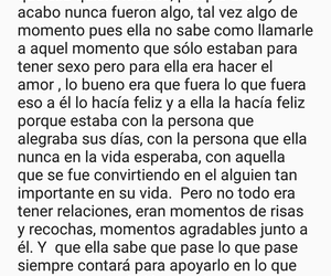 Image About Frases De Amor In Sad By Paloma