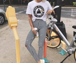 style, outfit, and summer image