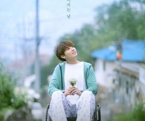 poster, bts, and jungkook image