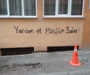 tumblr, word, and sözler image