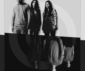 banshee, teen wolf, and corey image