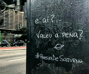 paulista, quotes, and frases image