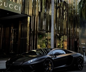 cars and classy image