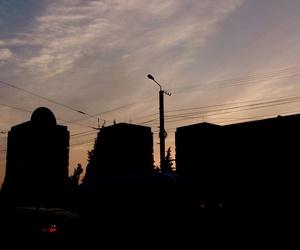 beautiful, horizon, and sevastopol image