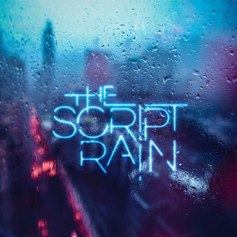 album, song, and the script image