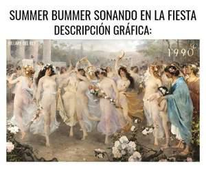 summer bummer image