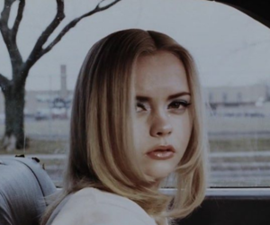 christina ricci and buffalo 66 image