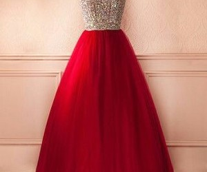 dress for prom image