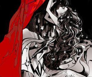 art and The Phantom of the Opera image