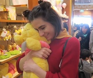 disney, winnie the pooh, and doddleoddle image