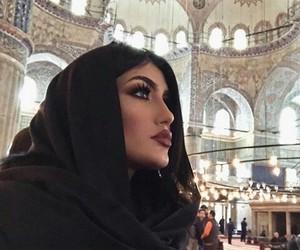 muslim, kurdish, and hellyluv image