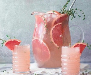 delicious, food, and drink image