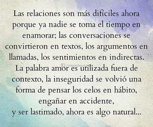 Image by Natalia Camacho