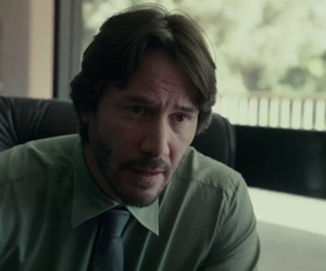 keanu reeves and to the bone image