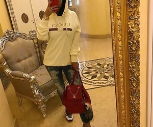 Image by xoxo