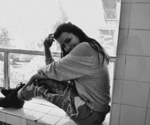 cool, teen, and girl image