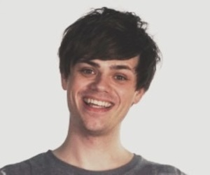 crabstickz, chris kendall, and ️youtubers image