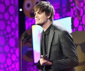 crabstickz and chris kendall image