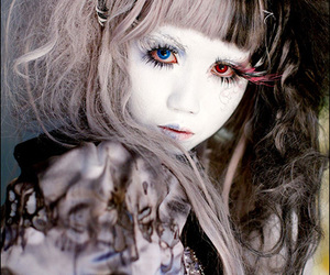 Image by Yume